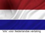 vlag_nederland_rechtformaat_4